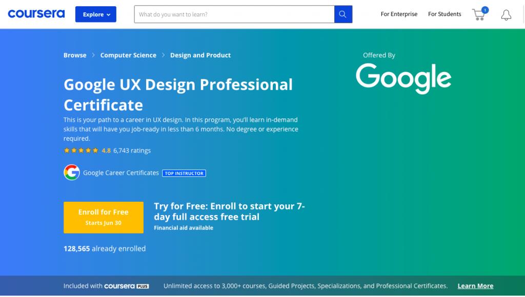 khoa-hoc-ux-design-mien-phi-google-coursera-digital-marketing-z